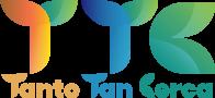 Tanto Tan Cerca Logo